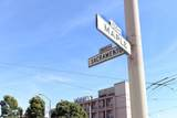 343 Maple Street - Photo 12