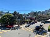 202 Grattan Street - Photo 20