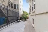 8 Jordan Avenue - Photo 46