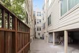 8 Jordan Avenue - Photo 48