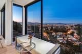 20 Palo Alto Avenue - Photo 7