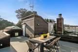 20 Palo Alto Avenue - Photo 78