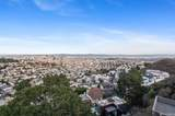 20 Palo Alto Avenue - Photo 82