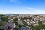 20 Palo Alto Avenue - Photo 83