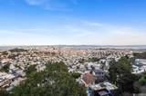 20 Palo Alto Avenue - Photo 84