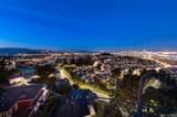 20 Palo Alto Avenue - Photo 92