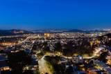 20 Palo Alto Avenue - Photo 93