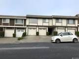 3872 Radburn Drive - Photo 1
