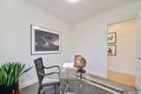 852 45th Avenue - Photo 13