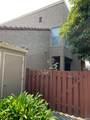 44 Campo Verde Circle - Photo 3