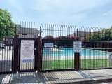 44 Campo Verde Circle - Photo 30