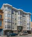 566 South Van Ness Avenue - Photo 16