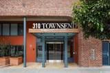310 Townsend Street - Photo 27