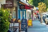 2448 Lombard Street - Photo 29