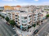 233 Franklin Street - Photo 1
