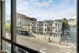 233 Franklin Street - Photo 28