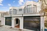183-185 Villa Terrace - Photo 1