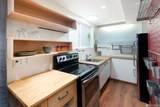 529 Broderick Street - Photo 10