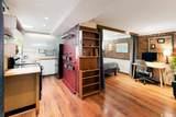529 Broderick Street - Photo 13