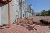 529 Broderick Street - Photo 17