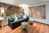 529 Broderick Street - Photo 2