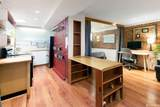 529 Broderick Street - Photo 20