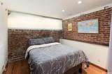 529 Broderick Street - Photo 7