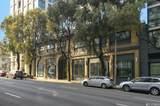 1688 Pine Street - Photo 16
