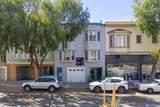 610 Guerrero Street - Photo 2