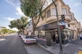 610 Guerrero Street - Photo 4