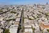 610 Guerrero Street - Photo 6