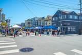 30-32 Cornwall Street - Photo 18