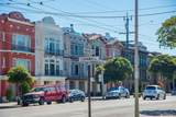 30-32 Cornwall Street - Photo 22
