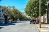 30-32 Cornwall Street - Photo 23