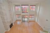 655 5th Street - Photo 1