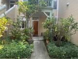 161 Blossom Circle - Photo 1