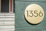 1356 Grove Street - Photo 60