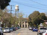 1237 Russell Street - Photo 35