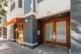 270 Valencia Street - Photo 2