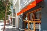 270 Valencia Street - Photo 3