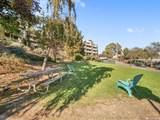 1306 Ridge Court - Photo 35
