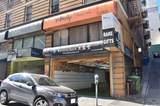 515 Grant Avenue - Photo 1