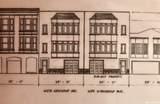 1654 Kirkwood Avenue - Photo 2
