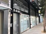 322 6th Street - Photo 17