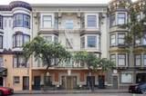 1155 Pine Street - Photo 1