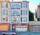 131 Balboa Street - Photo 21