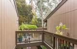 3299 La Mesa Drive - Photo 23