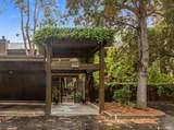 3299 La Mesa Drive - Photo 26