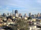 1070 Green Street - Photo 5