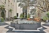 631 Ofarrell Street - Photo 45
